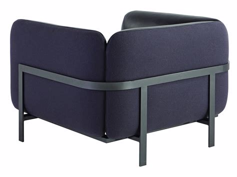 roche bobois fauteuil relax fauteuil move roche bobois prix table de lit
