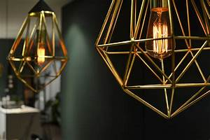 Luxury, Lighting, Advice, From, A, Professional, Interior, Photographer