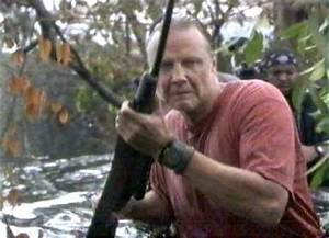 Jon in Anaconda - Jon Voight Photo (8362414) - Fanpop