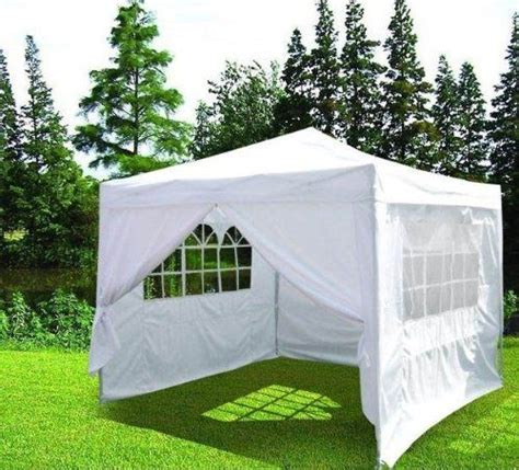 great pop  gazebo models  amazon canopykingpincom gazebo tent canopy tent