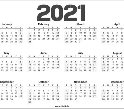 Tcu Academic Calendar 2022.T C U 2 0 2 1 2 0 2 2 C A L E N D A R Zonealarm Results