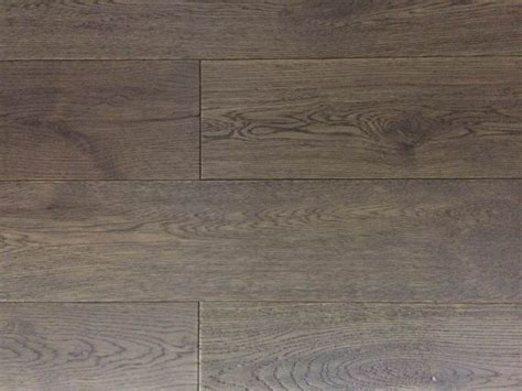 Balau Wood Price