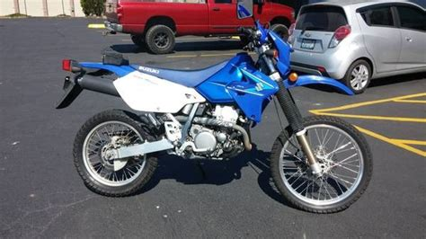 Suzuki Tacoma by Suzuki Dr 200 Motorcycles For Sale In Tacoma Washington