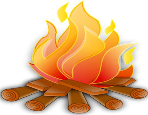 Heat - (Information + Facts) - Science4Fun