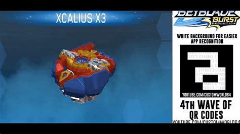 Xcalius X3 Drone Fest In this beyblade burst video, i unbox xeno xcalius magnum impact.xcalius x2 magnum impact is an attack type. xcalius x3 drone fest