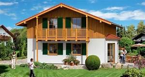 Häuser Im Landhausstil : haus l100 hauslinie landhaus opta massivhaus ~ Yasmunasinghe.com Haus und Dekorationen