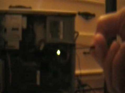 dell blinking orange power light amber power light blinking on dell optiplex 7010 doovi