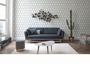 Le Canap Canaps Meubles Et Objets Design Firstfloor