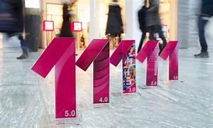 Mein Otelo Rechnung Einsehen : mehr datenvolumen hotspot flat telekom verbessert allnet flat ~ Themetempest.com Abrechnung