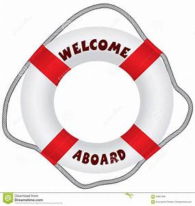 Related Keywords & Suggestions for welcome aboard