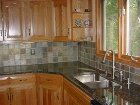inexpensive backsplash ideas for kitchen pics photos ideas kitchen backsplash