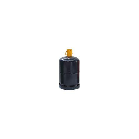 bouteille de gaz 10kg propane brasserie taquet location