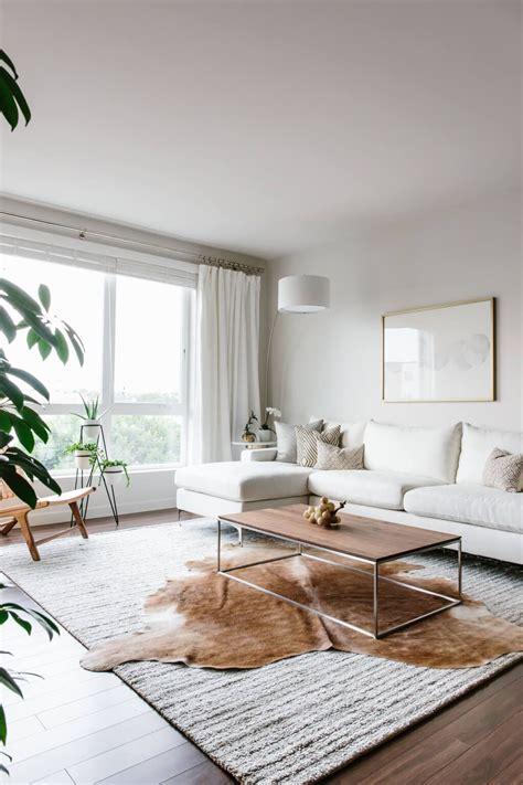 designing  modern  minimalist living room  havenly modern minimalist living room