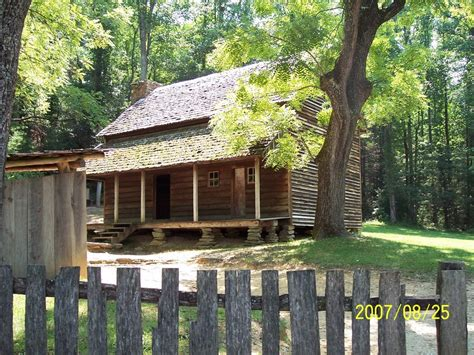 cabins in townsend tn townsend tn the cabin photo picture image tennessee