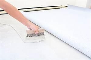 Dach Preis Pro M2 : verlegen preis pro m2 parkett verlegen kosten pro vinylboden preis ziemlich vinylboden verlegen ~ Sanjose-hotels-ca.com Haus und Dekorationen