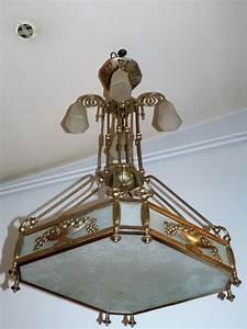 Objet Art Deco : vente objet art deco ~ Teatrodelosmanantiales.com Idées de Décoration