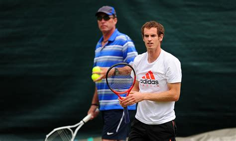 Andy murray's wimbledon adventure provokes admiration in world media. Wimbledon 2012: Andy Murray stands to make £20m   Daily Mail Online