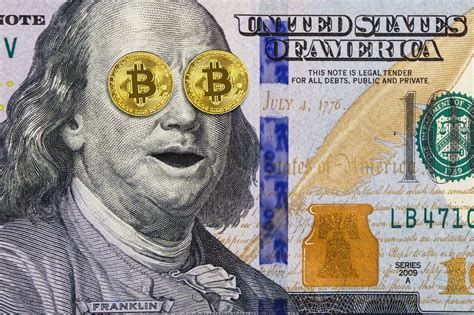 To own 1 bitcoin cash, you only need at least $500. Bitcoin versus Fiatgeld: Stürzt BTC Euro, US-Dollar und Co. vom Thron?