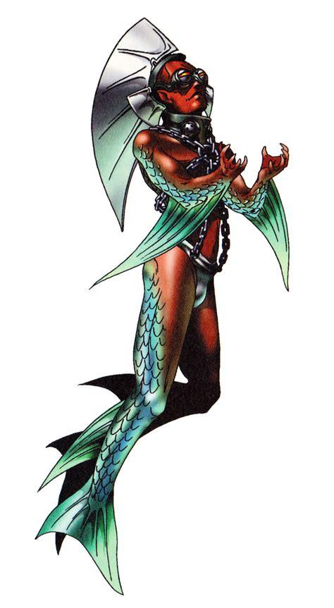 Category:Inca Mythology | Megami Tensei Wiki | Fandom