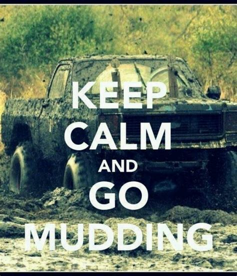 mudding quotes for girls mud trucks and girls quotes quotesgram
