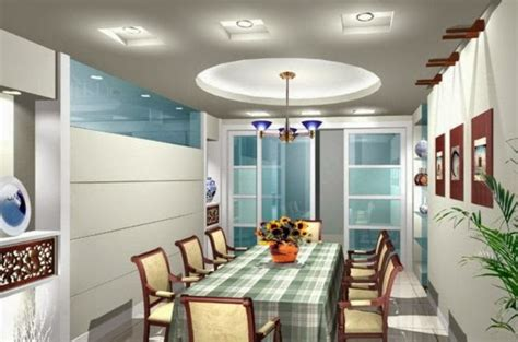 Cool Ideas For Led Ceiling Lights And Wall Lighting