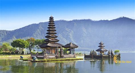bali places  interest bali tourist destinations