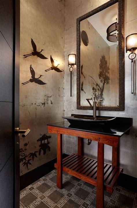 Asian Bathroom Ideas by Best 25 Asian Bathroom Ideas On Asian
