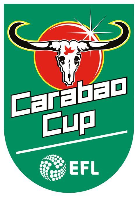 Coupe EFL - EFL Cup - qaz.wiki