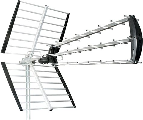 Peak TV Aerial & CCTV Systems. - peak aerials blog