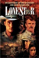 Tips from Chip: Movie – Lone Star (1996)