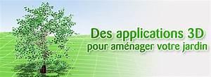 Aménager Son Jardin Logiciel Gratuit : logiciel jardin 3d avec les meilleures collections d 39 images ~ Louise-bijoux.com Idées de Décoration