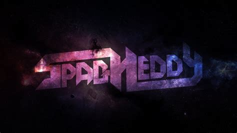 Spag Heddy Wallpaper #1 By Trimonmedia On Deviantart