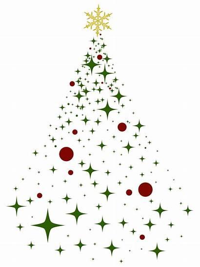 Transparent Clipart Tree Clip Noel Ornaments Decorations