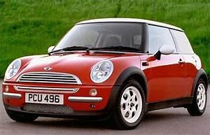 Mini Cooper 2003 : mini cooper 2001 car review honest john ~ Farleysfitness.com Idées de Décoration
