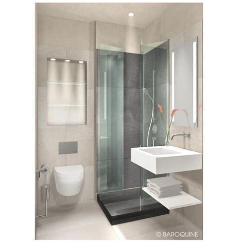 Kleines Bad Mit Dusche 3 Qm by Badezimmer 2 Quadratmeter Edgetags Info