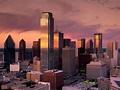THE OFFICIAL TEXAS SKYLINE PHOTO THREAD!!! - SkyscraperCity