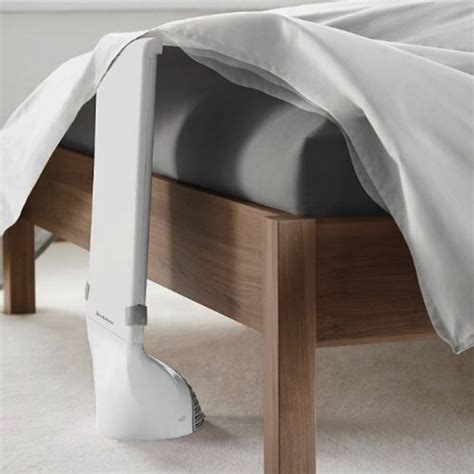 brookstone bed fan with wireless remote bed fan with