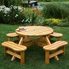 choosing wooden garden furniture effectively tips to choose wood garden furniture