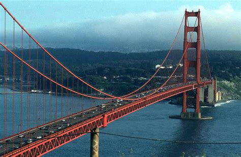 duschvorhang san francisco how to make your visit to san francisco a treat found the world san
