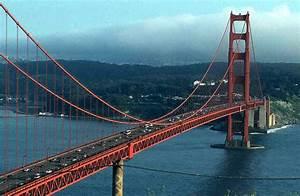 Duschvorhang San Francisco : san francisco california tourist information and free ~ Michelbontemps.com Haus und Dekorationen