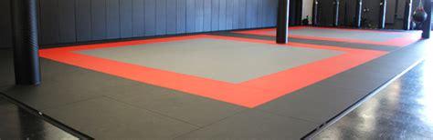 martial arts mats bsw tatami judo mats fighting mats