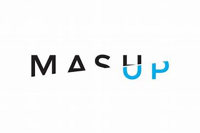 Mashup Ml Introducing Hipwallpaper Pngio Send Message