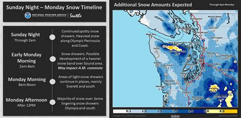 seattle snowmageddon city light power outages map