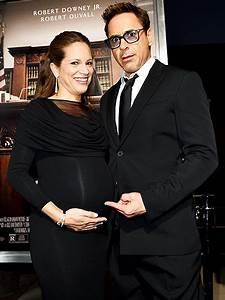 The Secret to Robert Downey Jr.'s Happy Marriage ...