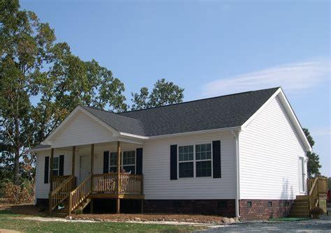 what does modular home modular home va mortgage modular homes