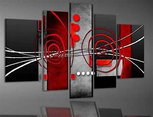 Moderne wandbilder f r wohnzimmer gem tliches design for Wandbilder wohnzimmer günstig