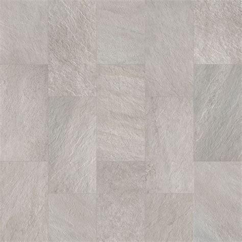 only 32 m2 silver grey look r11 italian