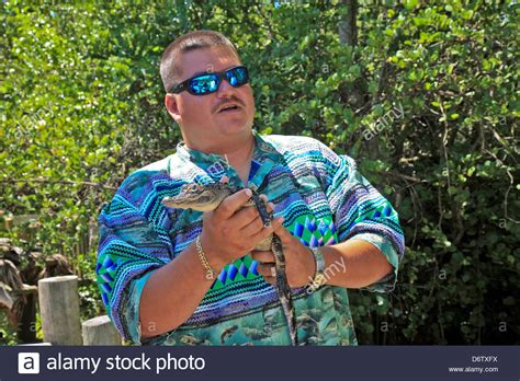 Everglades Airboat Tours Seminole by Seminole Indian Stock Photos Seminole Indian