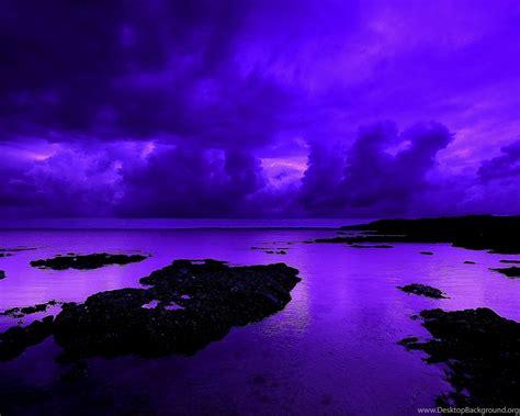 violet backgrounds wallpaper high definition high