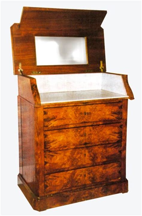 armoire a pharmacie fly stunning with armoire dressing but